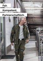 Katalog_Innenseiten_11.09. - Page 2
