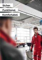 Katalog_Innenseiten_11.09. - Page 6