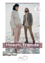 Hosen.Trends