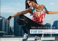 Nike-Instructor-Club