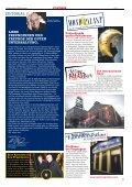 finden Sie die Stratmann-Theaterzeitung 1-2012 - Mondpalast ... - Page 3