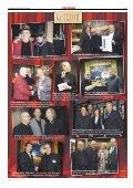 finden Sie die Stratmann-Theaterzeitung 1-2012 - Mondpalast ... - Page 4