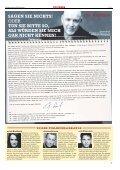 finden Sie die Stratmann-Theaterzeitung 1-2012 - Mondpalast ... - Page 5