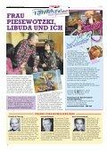 finden Sie die Stratmann-Theaterzeitung 1-2012 - Mondpalast ... - Page 6