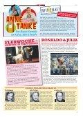 finden Sie die Stratmann-Theaterzeitung 1-2012 - Mondpalast ... - Page 7