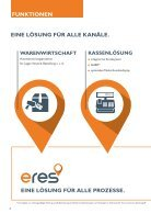 ERES Broschüre - Page 4