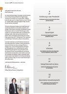 ImBlick_Studium_Herbst2018_midres - Page 2