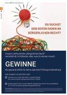 ImBlick_Studium_Herbst2018_midres - Page 6