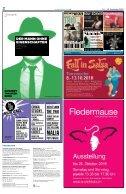 Berner Kulturagenda N° 36 - Page 2