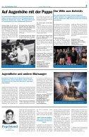 Berner Kulturagenda N° 36 - Page 3
