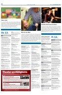 Berner Kulturagenda N° 36 - Page 4