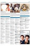 Berner Kulturagenda N° 36 - Page 5