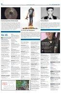 Berner Kulturagenda N° 36 - Page 6