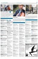 Berner Kulturagenda N° 36 - Page 7