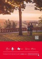 Toscana & Chianti Fall 2018 - Page 5