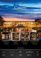 Toscana & Chianti Fall 2018 - Page 6