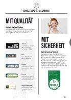 Hauptkatalog-Deutsch - Page 7