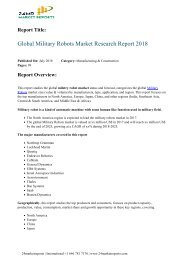 global-military-robots-2018-561-24marketreports