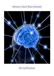 http://www.go4trial.com/memory-hack-brain-booster/