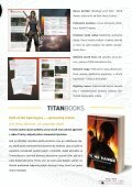 The Tomb Raider Times SPECIÁL - vítáme SHADOW! - Page 6