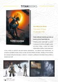 The Tomb Raider Times SPECIÁL - vítáme SHADOW! - Page 7