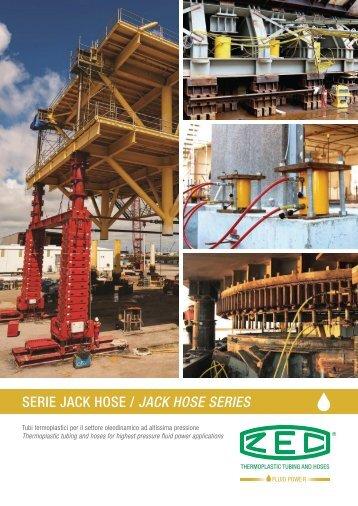 brochure_JACK_HOSE_2018_web