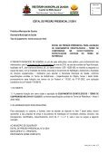 PP 21_2018_Equipamentos Odontológicos_Edital e Anexos - Page 2