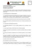 PP 21_2018_Equipamentos Odontológicos_Edital e Anexos - Page 3