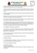 PP 21_2018_Equipamentos Odontológicos_Edital e Anexos - Page 4