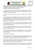 PP 21_2018_Equipamentos Odontológicos_Edital e Anexos - Page 5