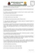 PP 21_2018_Equipamentos Odontológicos_Edital e Anexos - Page 6