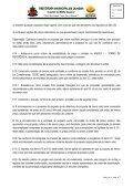 PP 21_2018_Equipamentos Odontológicos_Edital e Anexos - Page 7