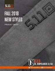 511_Fall 2018_Kopelakis