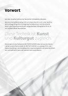 Analoge Film- und Papierentwicklung - Page 2