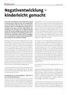 Analoge Film- und Papierentwicklung - Page 5