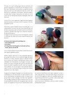 Analoge Film- und Papierentwicklung - Page 6