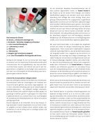 Analoge Film- und Papierentwicklung - Page 7