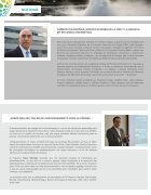 Newsletter ACERA - Agosto 2018 - Page 4
