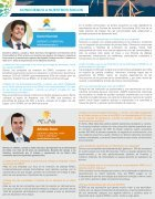 Newsletter ACERA - Agosto 2018 - Page 7