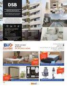InfoSET18_PY_BAJA - Page 4