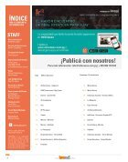 InfoSET18_PY_BAJA - Page 6