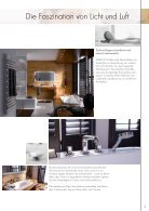 Prospekt_Shutters - Seite 3