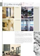 Prospekt_Shutters - Seite 4
