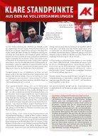 KOMPASS_17_2018_WEB - Page 3