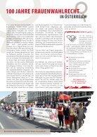 KOMPASS_17_2018_WEB - Page 4