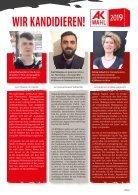 KOMPASS_17_2018_WEB - Page 7