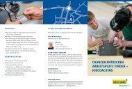 RZ_Jobcoach_Unternehmen