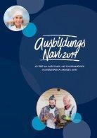 Ausbildungs-Navi GTH 2019 - Seite 3