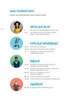 Ausbildungs-Navi GTH 2019 - Seite 4